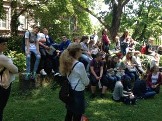 Trier2015-1